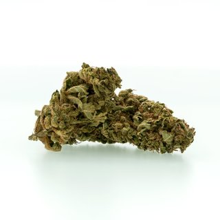 CBD Buds Remedy #2 EU